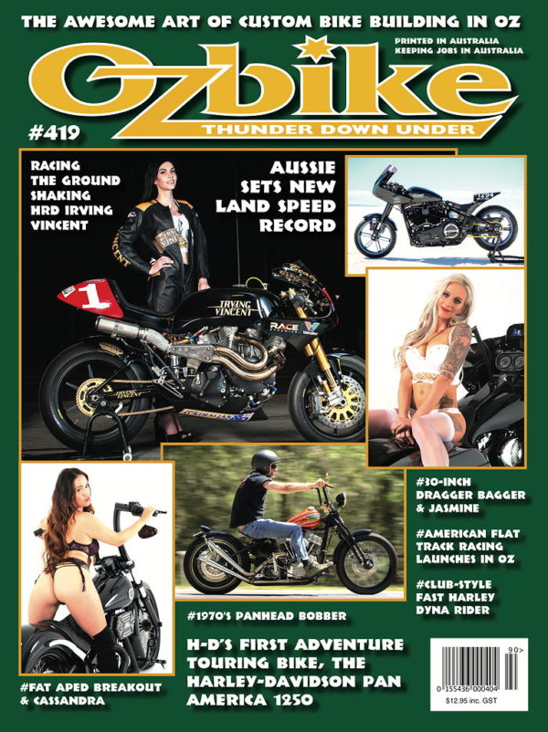 419cover