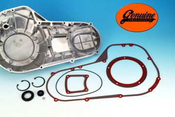 hd primary gaskets