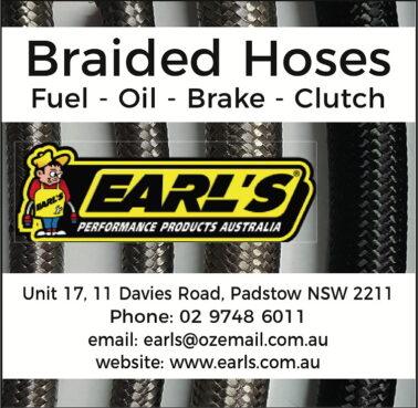 Earls Ozbike 417 E1602032234402