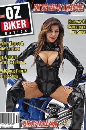 371ozbiker E1533790881586