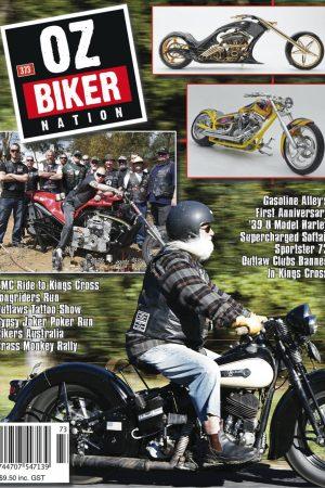373ozbiker E1533790785246