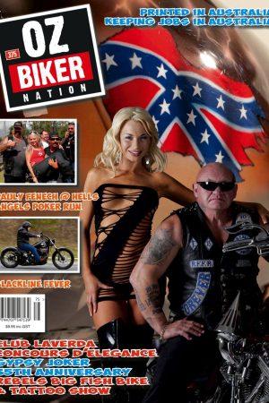 375ozbiker E1533790661815