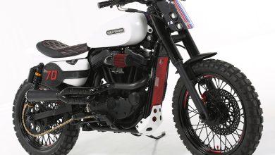 Limited Edition Seventy Scrambler Ozbike_2