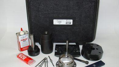 Twin cam crankcase upgrade 1